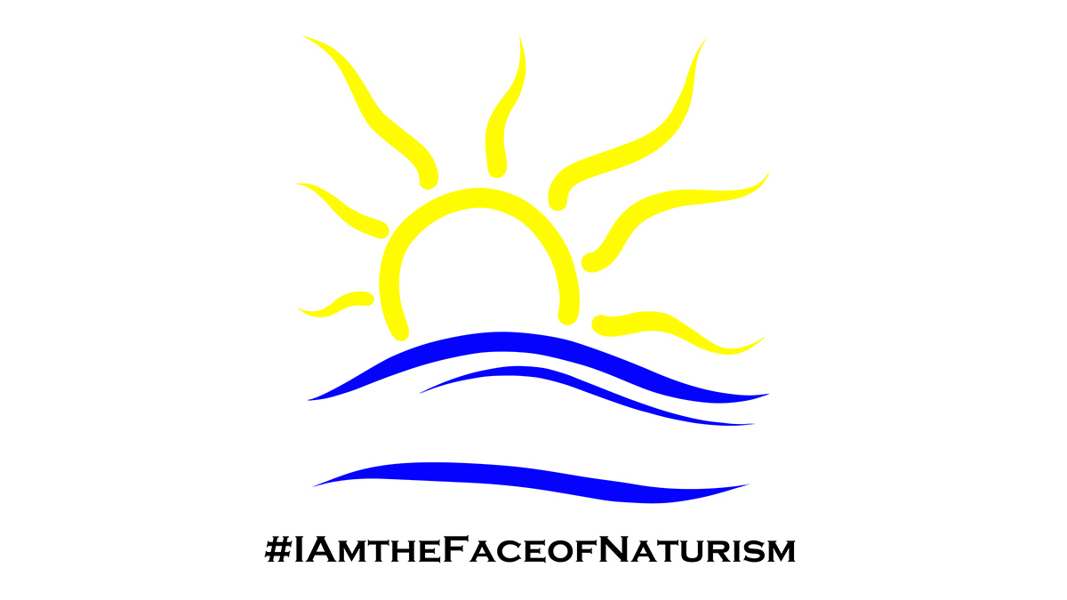 I-am-the-face-of-naturism-1200px